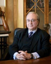 Jeffrey B. Ring