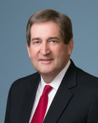 Ralph F. Meyer