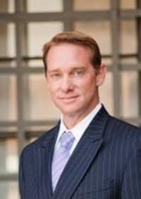 Top Rated Personal Injury Attorney in Los Angeles, CA : Keith D. Griffin