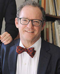 Top Rated Personal Injury Attorney in New York, NY : Alan L. Fuchsberg
