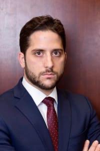 Elie Aghabi
