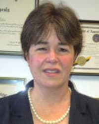 Top Rated General Litigation Attorney in Rockville, MD : Kathleen A. Dolan