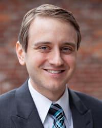 Anthony J. Zingales