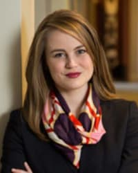 Amanda Kay Seals