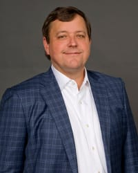 Top Rated Personal Injury Attorney in Birmingham, AL : Champ Lyons, III