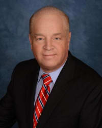 Robert S. Bonney, Jr.