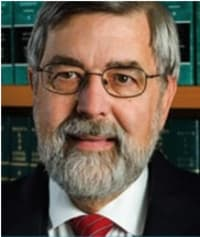 Top Rated Transportation & Maritime Attorney in New Orleans, LA : L. Blake Jones