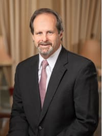 Top Rated Personal Injury Attorney in Fairhope, AL : Joseph A. Morris