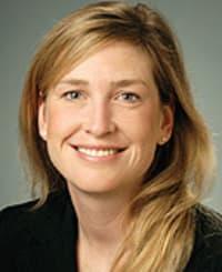 Kelly K. Ryan