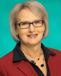 Patricia D. Clark