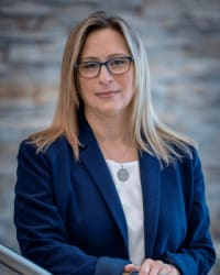 Top Rated Estate Planning & Probate Attorney in Plano, TX : Christene Krupa Downs