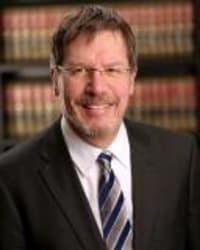 Robert H. Zilske