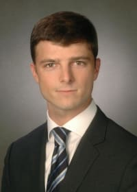 Adam D. Baker