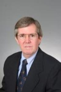 William J. Spratt, Jr.