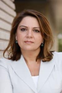 Azita Avedissian