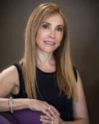 Top Rated Employment & Labor Attorney in Winter Park, FL : Jill S. Schwartz
