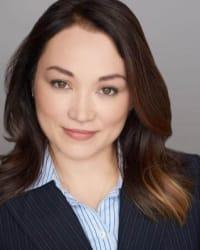 Erica J. Suter