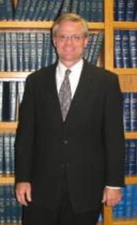 Marshall A. Martin