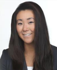 Arisa Taguchi