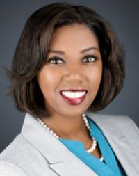Kimberly A. Cook