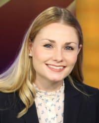 Lauren Jane Zwirlein