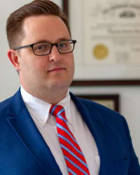 Top Rated DUI-DWI Attorney in Delaware, Oh : Brian G. Jones