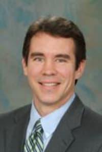 Jason C. Taylor