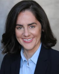 Top Rated Employment & Labor Attorney in San Francisco, CA : Alice S. Highman