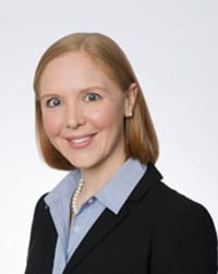 Top Rated Employment Litigation Attorney in San Francisco, CA : Amelia Winchester