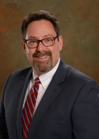 Barry J. Waldman