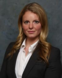 Top Rated Family Law Attorney in Clifton Park, NY : Alexandra J. Buckley