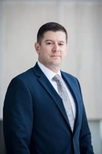 Top Rated Civil Litigation Attorney in Las Vegas, NV : Joel Z. Schwarz