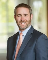 Top Rated White Collar Crimes Attorney in Frisco, TX : Jason B. Freeman