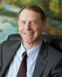 Top Rated Personal Injury Attorney in Atlanta, GA : Joseph W. Watkins