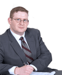 Top Rated Family Law Attorney in New York, NY : Yonatan S. Levoritz