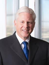 David E. Keltner