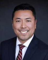 Peter J. Woo