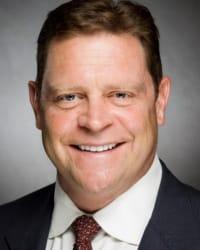 Top Rated Personal Injury Attorney in Austin, TX : Daniel J. Christensen