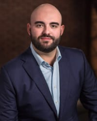 Top Rated Personal Injury Attorney in Savannah, GA : Eric Roden