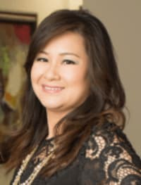 Top Rated Estate & Trust Litigation Attorney in Pasadena, CA : Bichhanh (Hannah) Bui