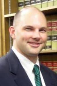 Dustin S. Stephenson