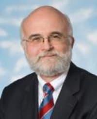 Kenneth R. Adamo
