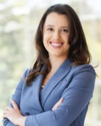 Top Rated Family Law Attorney in San Mateo, CA : Sophia Wood Henderson