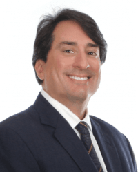 Top Rated Bankruptcy Attorney in Miami, FL : Patricio L. Cordero