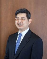 Kenneth H. Yoon