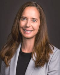 Top Rated Family Law Attorney in Menlo Park, CA : Julia S. Ferguson