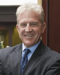 Edward P. Yankelunas