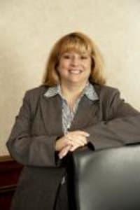 Angela M. Hardway