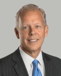 David W. Braswell