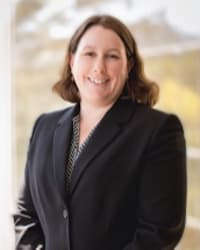 Top Rated Family Law Attorney in San Mateo, CA : Charli M. Hoffman